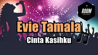 Cinta kasih karaoke
