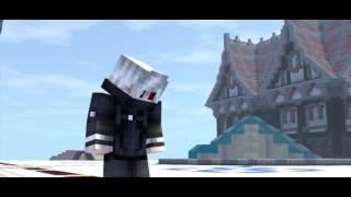 Minecraft сериал:''Орден Феникса'' 2-сезон 8-серия
