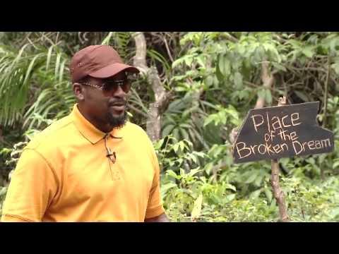 Gulder Ultimate Search - Season 11 - FULL Episode 26