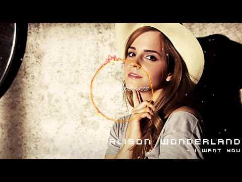 Alison Wonderland - Bonnaroo