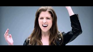 best songs perfect pitch/mejores canciones pitch perfect