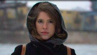 Pár snov - Zuzana Mikulcová (official video)