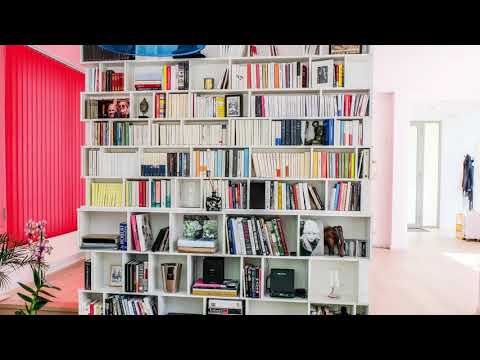 huge discount 20b13 20f85 The Perfect Bookshelf - New 3D online tool