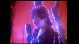 Paul Young - Every Time You Go Away HD Video Oficial Full