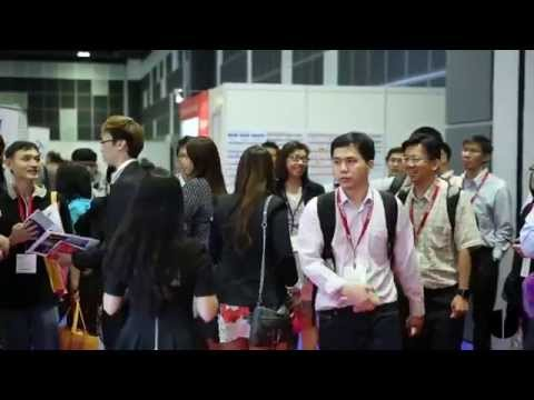 "Cloud Expo Asia 2014 ""Highlights"""