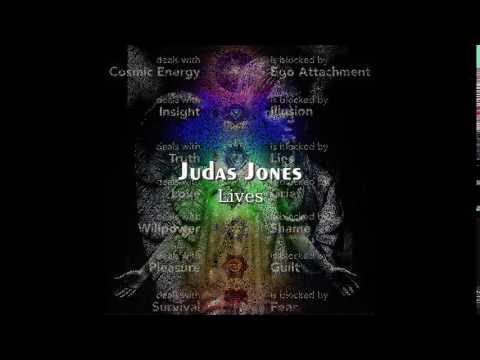 Judas Lives