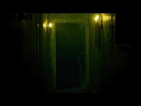 MONST3R - Nightmare | Scary Dark Ambient Horror Music