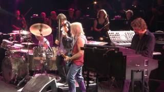 Deep Purple - Live at Montreux (HD)