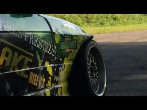 Who Make Westlake Tires? - YouTube
