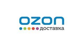 Репортаж о пункте выдачи заказов OZON Доставка показали на канале