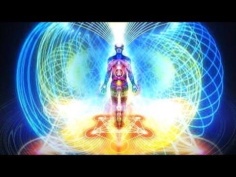 Reiki music for Energy flow, meditative music for Positive energy, Healing Music