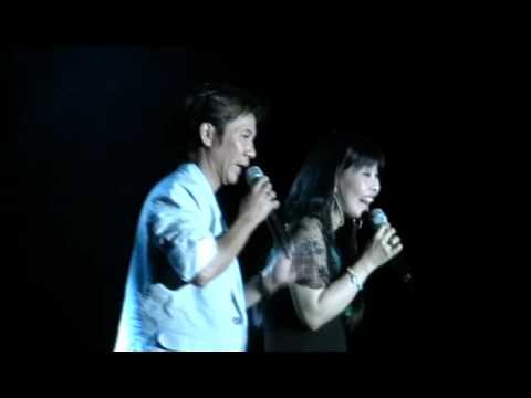 Muon Lam Nghe Si - Kieu Oanh & Le Huynh V122