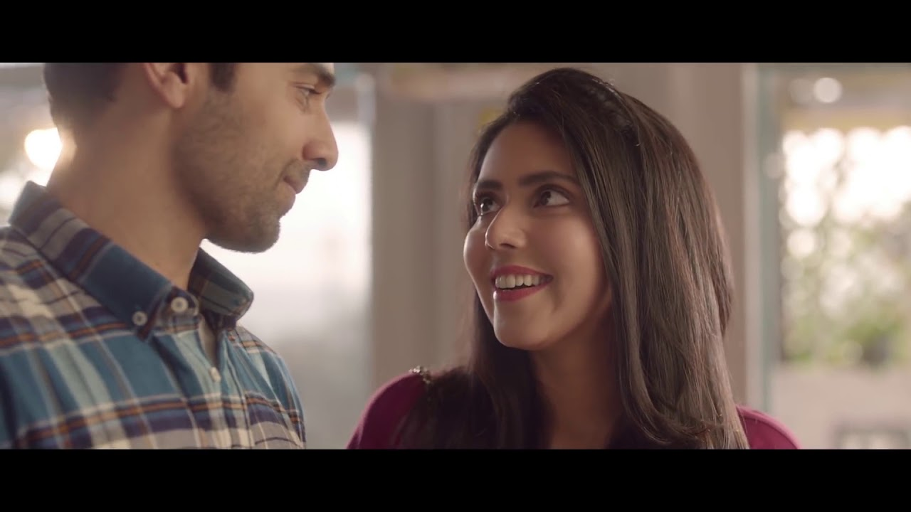 Most Emotional | Thought Provoking | Indian Ads (7BLAB) part 20