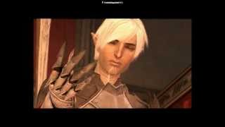 Dragon Age 2 - Фенрис