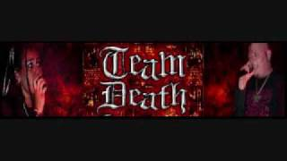 All Your Lies - Team Death