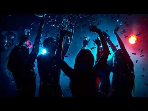 After Party Mix Dj Daddy 25 07 2018