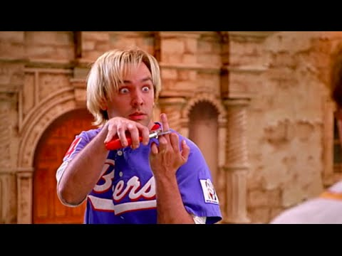 BASEketball - All Pysche Outs (Compilation)