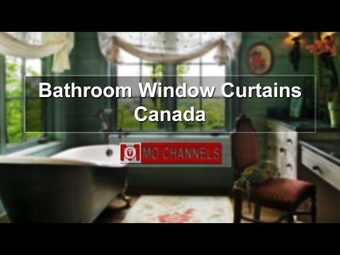 bathroom-window-curtains-canada