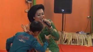 Download Mp3 Kerja Tahun Adu Perkolong Kolong Esahati Br Ginting M  Gurky Lagu Karo