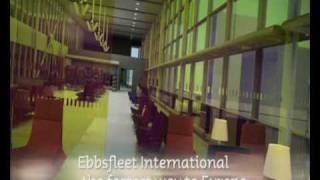 Eurostar - Welcome to High Speed Europe