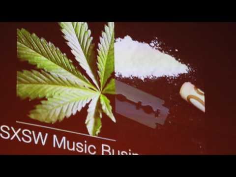 David Lowery 10 heresies of the the Modern Music Business