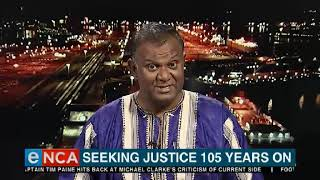 Download Video Tonight with Jane Dutton | Seeking justice 105 years on | 28 MP3 3GP MP4