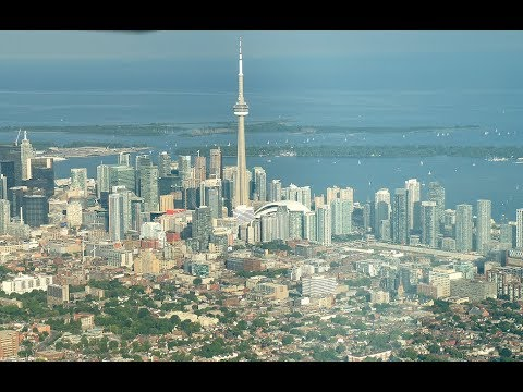 Which Are The Best Banks In Canada For Newcomers In Ontario