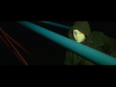 Timi Tamminen - Generation Zero ft. HUMBLE
