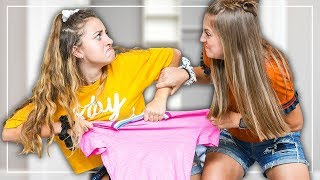 What SiBLiNGS ARGUE About! | Can YOU Relate? thumbnail