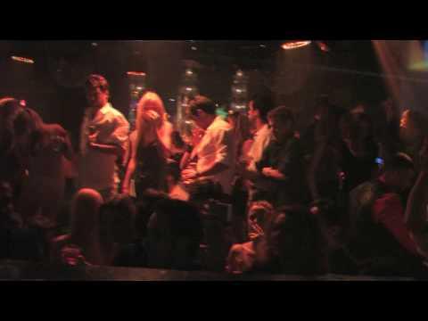 BOB SINCLAR - Set Nightclub - Miami - - 동영상