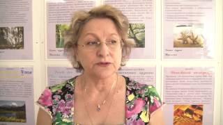 Уверенность в Себе - Советы психолога(http://secret.grc-eka.ru/ - Бесплатный тренинг