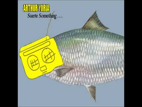 Arthur Yoria - Usar el Bano o Hacer el Amor
