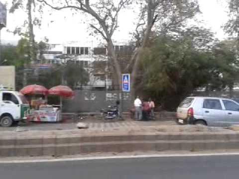 Delhi   Prahladpur Bangar