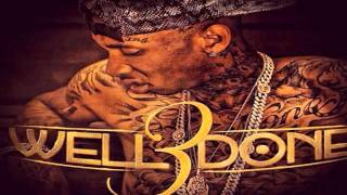 Tyga- Better Without You Instrumental (With Hook)(Well Done 3)(Diced Pineapples).wmv