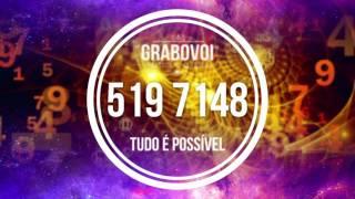 MANTRA 519 7148 PARA REALIZAÇÃO DE DESEJOS - SEQUÊNCIAS DE GRIGORI GRABOVOI - LEI DA ATRAÇÃO thumbnail