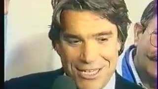 La gande histoire de l'Olympique de Marseille