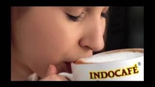 indocafe cappuccino uganda