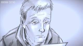Video Doctor Who: P.S. - Series 7 2012 - BBC One download MP3, 3GP, MP4, WEBM, AVI, FLV Januari 2018