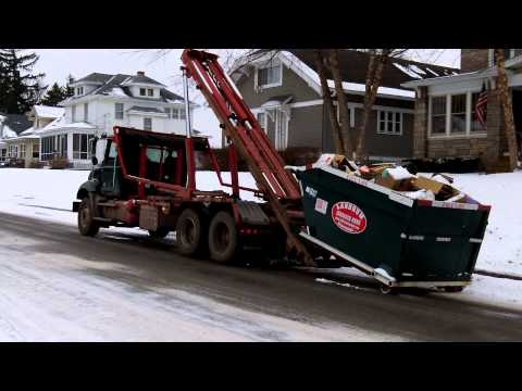 (563) 332-2555 Garbage Collection  Company Quad Cities, Moli