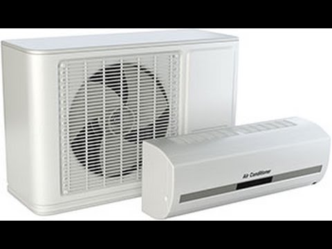 09a2727a037 Low Price Air Conditioners in Karachi - watch video - YouTube