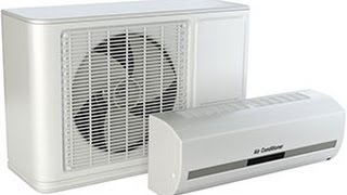 Video Low Price Air Conditioners in Karachi - watch video download MP3, 3GP, MP4, WEBM, AVI, FLV Agustus 2017