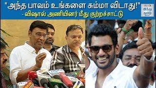vishal-team-vs-ishari-k-ganesh-team-nadigar-sangam-election-hindu-tamil