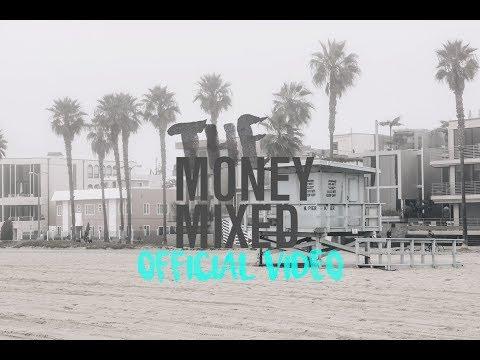 Lady Gaga x Bradley Cooper   Shallow (Zopke Remix)