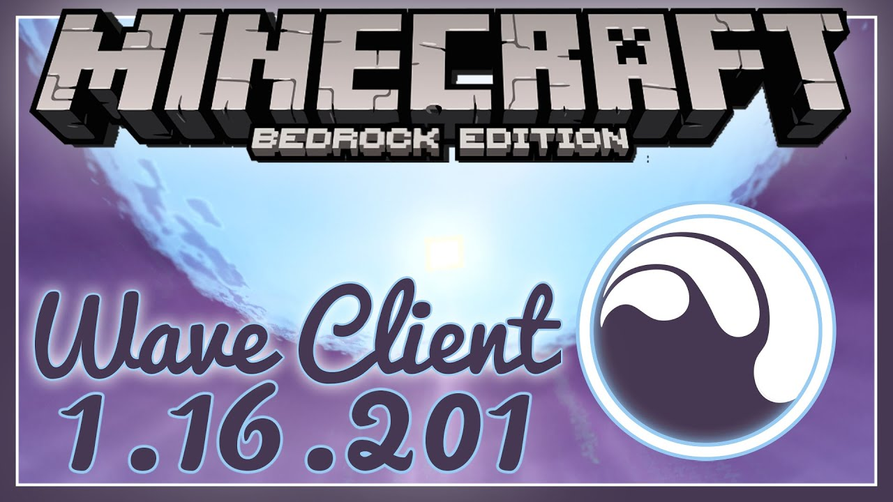 Minecraft Bedrock Edition Hacked Client For Version 11.111.111 - Minecraft  Windows 111 Hacks