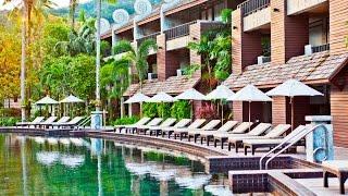 Video THE DEWA KOH CHANG 4*. Лучшие отели Чанга download MP3, 3GP, MP4, WEBM, AVI, FLV Juli 2018