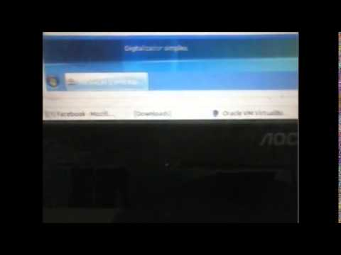 JR Linux Mate 14 04 13 09 2014
