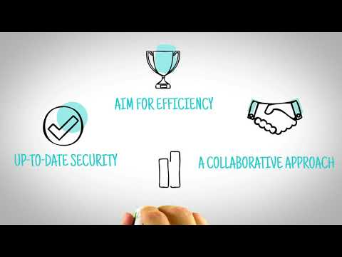 Beenote: Governance Meetings Management Solution