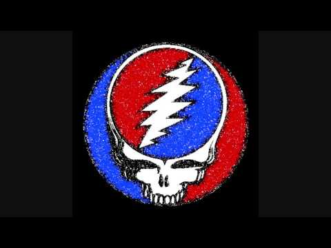 Playing In The Band... - Grateful Dead - Zoo Amphitheater - Oklahoma City, OK - 8/1/82