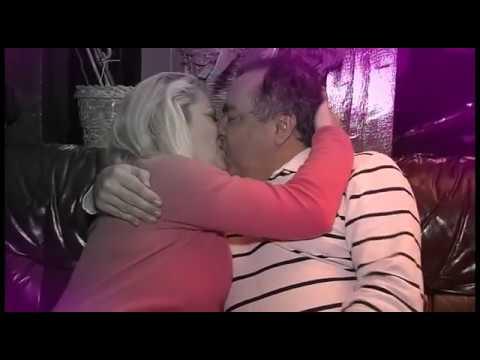 Etonnant : leur premier amour dure toujours !