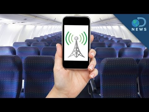 Can i use my phone in airplane mode on a plane